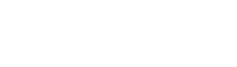 California Automated Drone Project - Engaging the Future